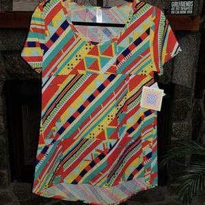 Lularoe Classic T shirt